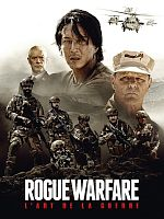 Rogue Warfare - FRENCH BDRip