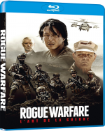 Rogue Warfare - FRENCH BluRay 720p