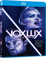 Vox Lux - TRUEFRENCH BluRay 720p