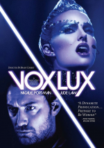 Vox Lux - TRUEFRENCH BDRiP