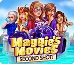 Maggies Movies 2 : Second Shot