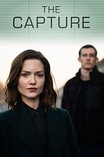 The Capture - Saison 01 VOSTFR