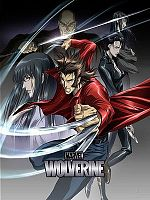 Wolverine - Saison 01 FRENCH 1080p
