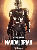 The Mandalorian - Saison 01 FRENCH