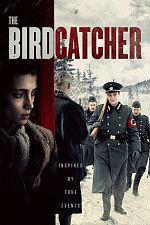 The Birdcatcher - FRENCH HDRip