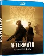 Aftermath   - Saison 01 MULTi FULL BLURAY
