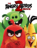 Angry Birds : Copains comme cochons  - TRUEFRENCH BDRip
