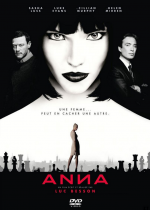 Anna - TRUEFRENCH BDRip