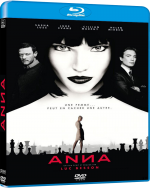Anna - MULTi (Avec TRUEFRENCH) BluRay 1080p