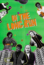 In the Long Run - Saison 02 VOSTFR