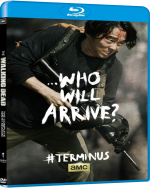 The Walking Dead - Saison 03 MULTI FULL BLURAY