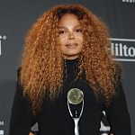 Janet Jackson - Collection (17 albums)
