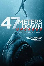 47 Meters Down: Uncaged - FRENCH BDRip