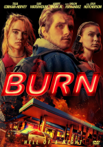 Burn - FRENCH BDRip