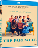 L'Adieu (The Farewell) - MULTi BluRay 1080p