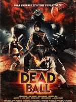 Dead ball - FRENCH DVDRiP