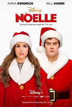 Noelle - FRENCH HDRip
