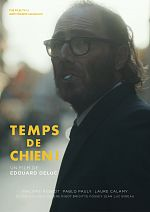 Temps de chien ! - FRENCH HDRip