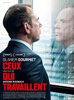 Ceux qui travaillent - FRENCH HDRip