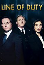 Line Of Duty - Saison 05 MULTi 1080p