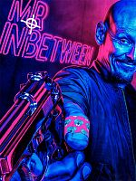 Mr. Inbetween - Saison 01 VOSTFR 720p