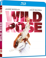 Wild Rose - MULTi BluRay 1080p