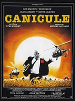 Canicule - FRENCH HDLight 1080p
