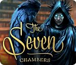 The Seven Chambers - PC