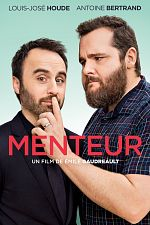 Menteur - FRENCH HDRip