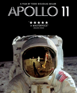 Apollo 11 - FRENCH BDRip