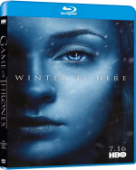 Game of Thrones - Saison 08 MULTi FULL BLURAY