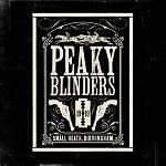 Multi-interprètes - Peaky Blinders (Original Music From the TV Series)