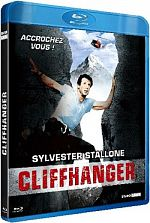 Cliffhanger - MULTI BLuRay RemuX 1080p [RemasTered]