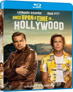 Once Upon a Time… in Hollywood - MULTi FULL BLURAY