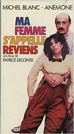 Ma femme s'appelle reviens - FRENCH DVDRiP