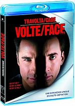 Volte/Face - Multi VFF BluRay 1080p & RemuX