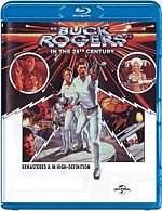 Buck Rogers in the 25th Century - MULTI WEB DL 1080p