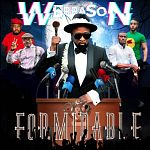 Werrason - Formidable