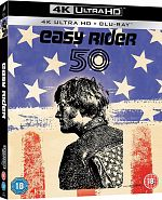 Easy Rider - MULTI FULL UltraHD 4K