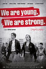 On est jeune on est forts - FRENCH DVDRiP