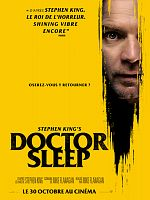 Stephen King's Doctor Sleep - TRUEFRENCH HDRiP MD