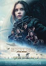 Rogue One: A Star Wars Story  - TRUEFRENCH BDRip