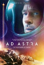 Ad Astra - VOSTFR WEB-DL 1080p