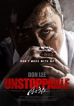 Unstoppable - VOSTFR HDLight 1080p