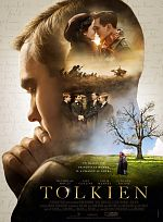 Tolkien - MULTi BluRay 1080p x265