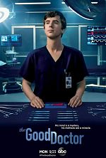 Good Doctor - Saison 04 VOSTFR