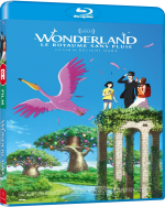 Wonderland, le royaume sans pluie - FRENCH HDLight 720p