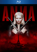 Anna - MULTi BluRay 1080p x265