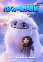 Abominable - FRENCH BDRip