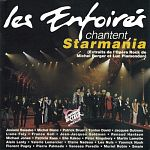 Les Enfoirés chantent Starmania (Live)